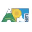 Logo APT Rieti