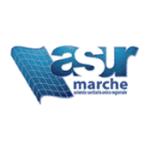 Logo Asur Marche
