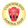 Logo Consorzio Sabina DOP