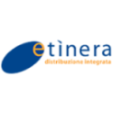 Logo Etinera
