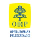 Logo Opera Romana Pellegrinaggi